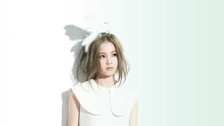 YG所属のイ・ハイ(LEE HI)、「SUMMER SONIC 2018」出演決定! (オフィシャル)
