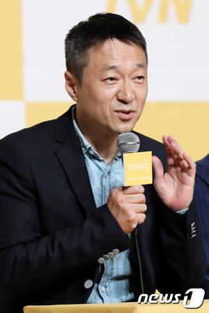 「アバウトタイム」PD、俳優イ・ソウォンの降板受け「代役を探している」