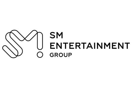 韓国大手芸能事務所SMエンターテインメントが、仁川(インチョン)空港で起きた暴行騒動について謝罪した。(提供:OSEN)
