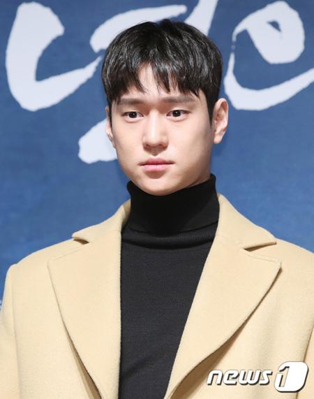 俳優コ・ギョンピョ、きょう(21日)非公開で現役入隊(提供:news1)