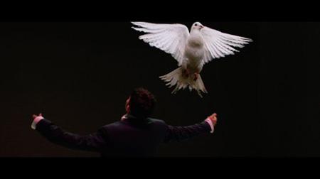 「SUPER JUNIOR」シンドン、サムエルのカムバック曲MV監督に! (提供:OSEN)