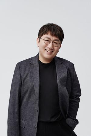 【公式】「BTS」手掛けたBIGHIT代表、米ビルボード「International Power Players」に選定…世界的リーダーに(提供:OSEN)