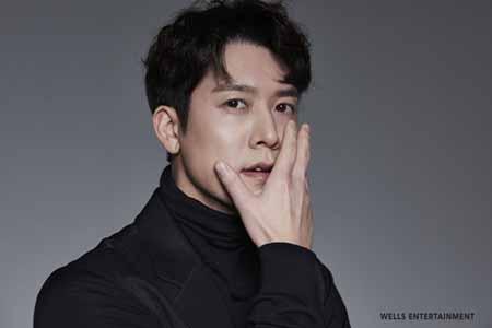 俳優チョ・ヒョンジェ、結婚して初の復帰作はSBSドラマ「彼女はといえば」に確定(提供:OSEN)