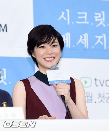 韓国俳優チュウォンと女優ムン・チェウォンの主演で人気を博したドラマ「グッド・ドクター」の日本リメイク版に上野樹里、藤木直人らが出演することが明らかになった。(提供:OSEN)
