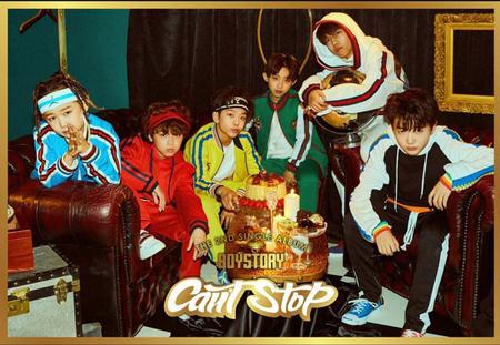 JYP、中国でボーイズグループ「BOY STORY」ローンチ…平均年齢は13歳(提供:news1)