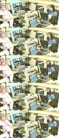 韓国ボーイズグループ「BIGBANG」メンバーのV.Iが、7月に発売するニューアルバムに自信を見せた。(提供:OSEN)