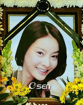 【公式】ソウル中央地検、故チャン・ジャヨンが残した性接待強要リストの再捜査を開始