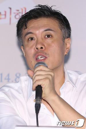 独立映画監督、李宋喜一監督のセクハラ行為を暴露「性的羞恥心を感じた」