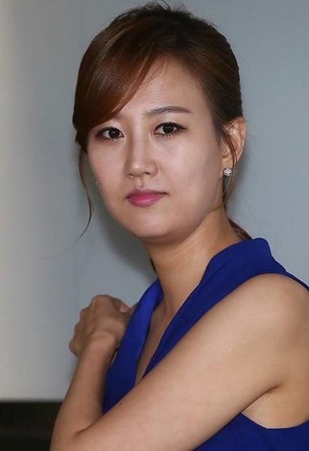 韓国歌手チャン・ユンジョンの母親が知人に約4億ウォンを借りた後、返済していない疑いで拘束された。(提供:news1)