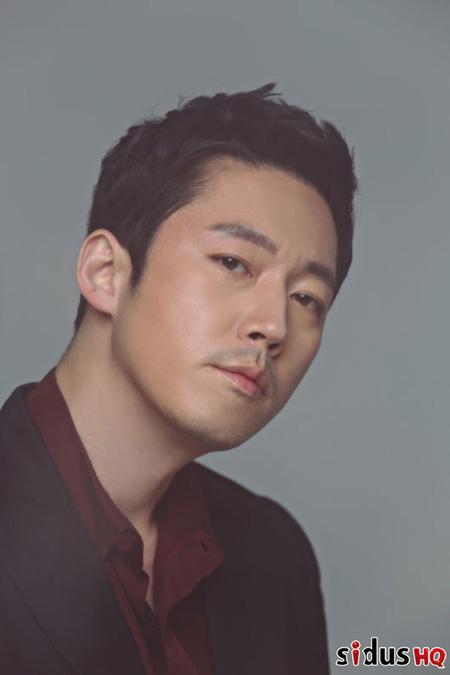俳優チャン・ヒョク、MBC新ドラマ「バッドパパ」出演確定! 異種格闘技選手に変身(提供:OSEN)