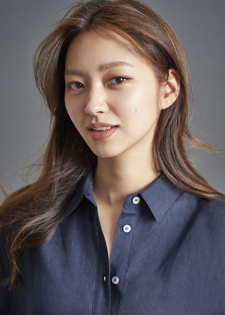 女優チェ・ユファ、JTBC「ライフ」にキャスティング=イ・ドンウク&チョ・スンウと共演へ(提供:OSEN)