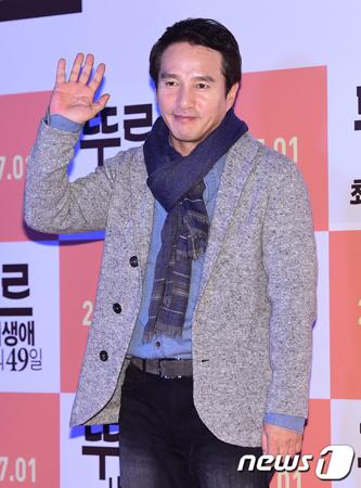 在日韓国人の女優が、過去に韓国俳優チョ・ジェヒョンから性的暴行を受けたと主張している中、チョ・ジェヒョン側がこの女優を恐喝容疑で告訴する予定であることを明らかにした。(提供:news1)