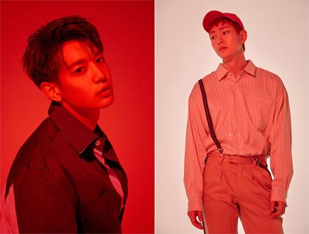 「SHINee」、6th・EP.3収録曲「I Say」のスポイラー音源公開(提供:OSEN)