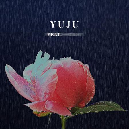 韓国ガールズグループ「GFRIEND」のユジュが29日、1stシングルアルバムを発表する。(提供:OSEN)