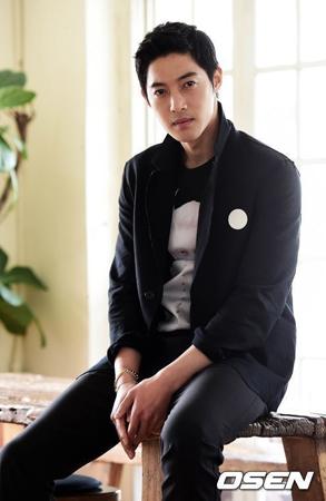 韓国歌手兼俳優のキム・ヒョンジュン(リダ)が、韓国ドラマへの復帰を議論中だという。(提供:OSEN)