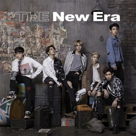 「GOT7」、注目の新曲「THE New Era」でシングル2作連続Billboard Japan HOT100首位を獲得! (オフィシャル)