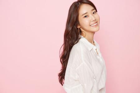 新人女優オ・ハニ、映画「ディーバ」出演へ=シン・ミナと共演(提供:OSEN)