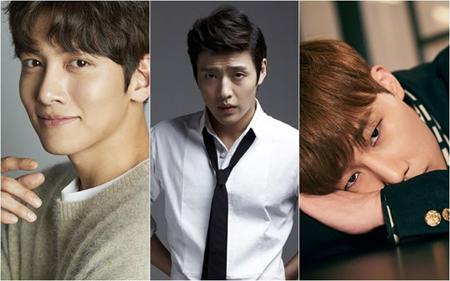 韓国陸軍本部が主催し、公演制作会社(株)SHOW NOTEが制作する創作ミュージカル「新興武官学校」が9月9日から9月23日まで国立中央博物館劇場で上演される。(提供:OSEN)