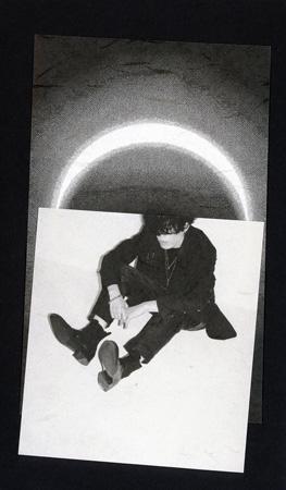 """""""天才プロデューサー""""DRESS、STARSHIP Xと専属契約…11日に新曲発売(提供:OSEN)"""