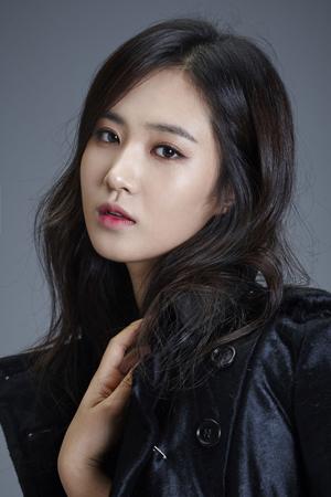 韓国ガールズグループ「少女時代」メンバーのユリが、「第14回堤川(ジェチョン)国際音楽映画祭」の広報大使として抱負を語った。(提供:news1)