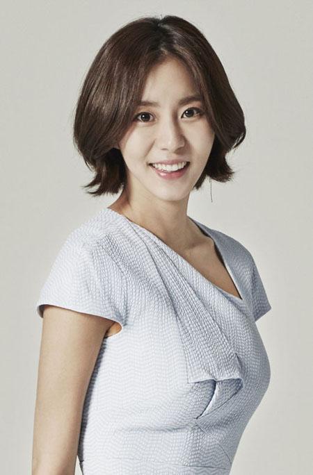 ユイ(元AFTERSCHOOL)、新KBS2ドラマ「美しい私の味方」に出演確定(提供:OSEN)