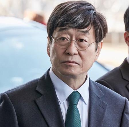 【公式】俳優キム・チャンワン、ドラマ「四子」降板へ 「信頼が崩れた」(提供:news1)