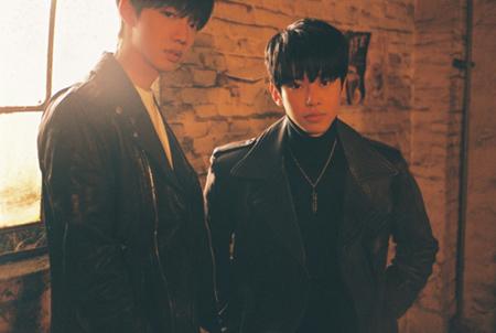【公式】「MXM」、8月14日カムバック確定=デビューして初のフルアルバムをリリース(提供:OSEN)