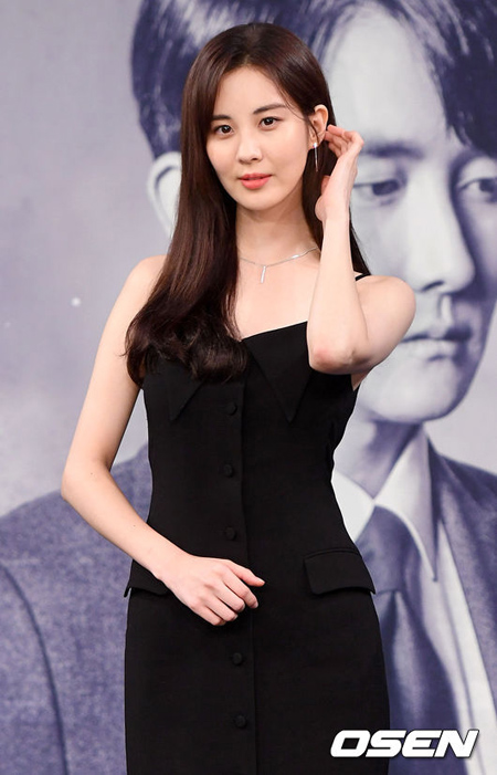 ソヒョン(少女時代)、国内外ファンと共にコメ1.9トンを寄付