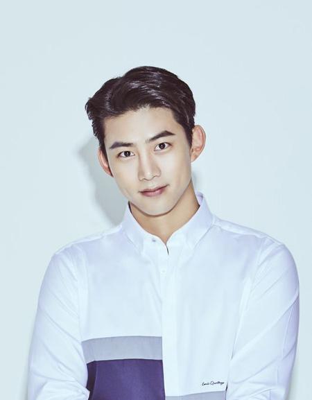 「2PM」テギョン、51Kと専属契約=「2PMの活動はJYPと共に継続」(提供:OSEN)