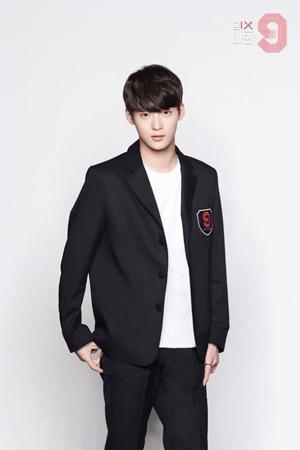 韓国ボーイズグループ「SPECTRUM」メンバーのキム・ドンユン(享年20歳)が死去した。(提供:news1)