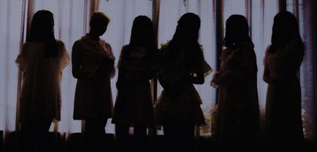 【公式】「SHA SHA」、イアン&ガラム&ソヨプが脱退し日本人メンバーら投入へ…8月末カムバック(提供:OSEN)