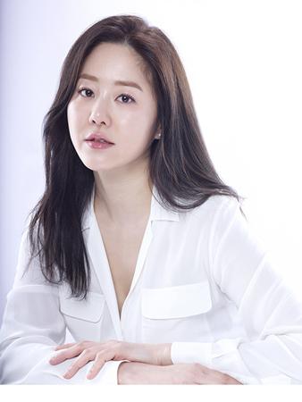 女優コ・ヒョンジョン、心臓病を患う子供たちに手術費支援「希望を与える契機に」(提供:news1)