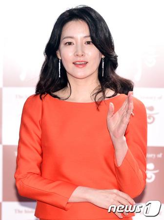【公式】女優イ・ヨンエ側、ドラマ「イモン」の出演不発報道に「スケジュールを調整中」