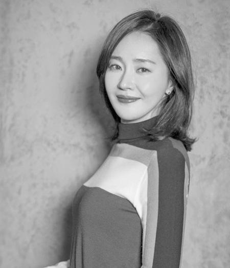 女優オム・ジウォン、「第14回JIMFF」国際コンペティション部門審査員に委嘱(提供:OSEN)