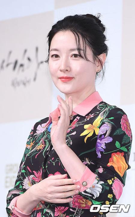 MBC側、女優イ・ヨンエ主演予定ドラマ「イモン」の編成を協議中