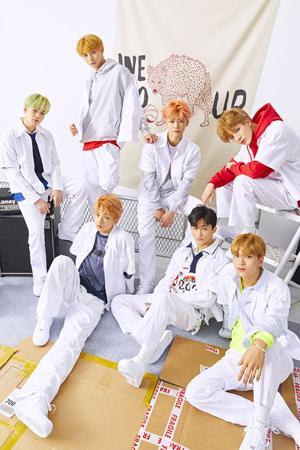 【公式】「NCT DREAM」、9月3日カムバック確定…ヒップホップ曲「Go Up」を聴かせる(提供:OSEN)