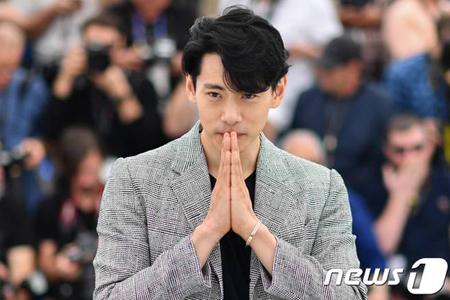 俳優ユ・テオ、tvNドラマ「アスダル年代記」出演へ=ソン・ジュンギと共演
