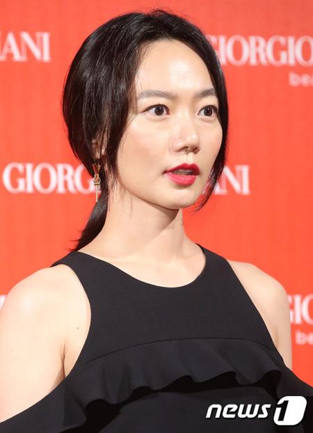女優ペ・ドゥナ、バラエティ「ラジオスター」出演へ=29日放送