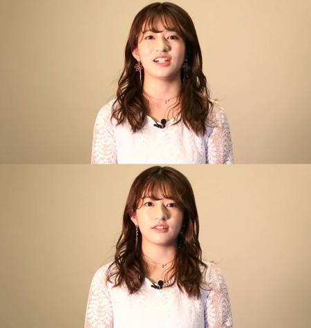 「PRODUCE 48」出演の竹内美宥、「AKB48」を卒業…韓国活動を開始か(提供:OSEN)