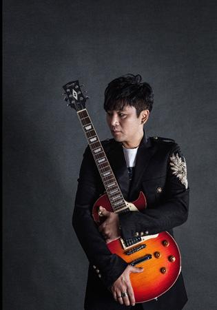 バンド「SINAWE」出身ソン・ソンフン、妻・娘に対するDV容疑で執行猶予判決