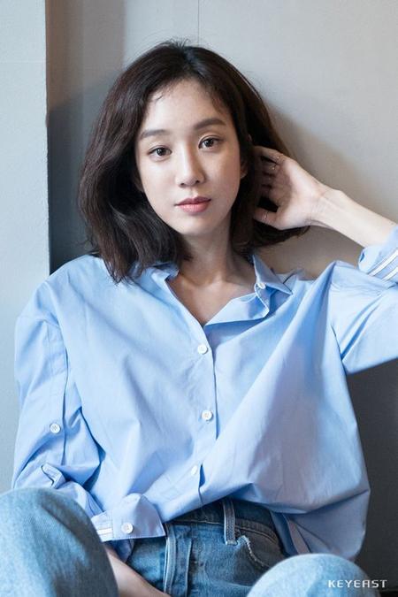 チョン・リョウォン、MBCバラエティ「私は一人で暮らす」出演へ(提供:OSEN)