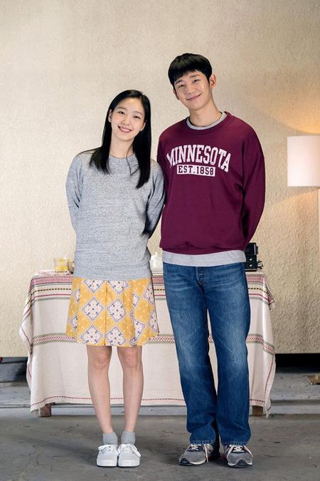 チョン・ヘイン&キム・ゴウン、映画「ユ・ヨルの音楽アルバム」で共演へ(提供:OSEN)