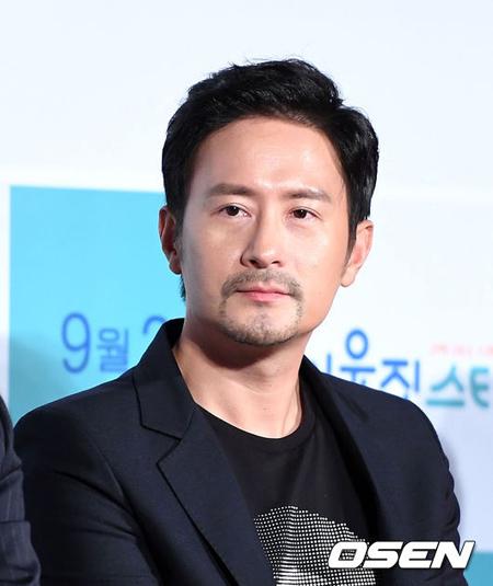 俳優イム・ヒョンジュン、10歳年下の妻と離婚… 結婚から6年