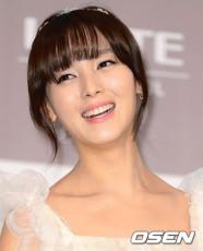 韓国ガールズグループ「Wonder Girls」元メンバーのソネ(29)の第三子妊娠をめぐって、ファンの反応が分かれている。(提供:OSEN)