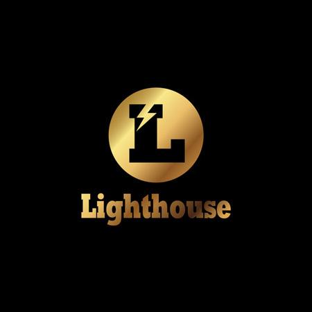 【公式】元「MBLAQ」チョンドゥン、独立レーベル「Lighthouse」を設立=29日に新曲発表(提供:news1)