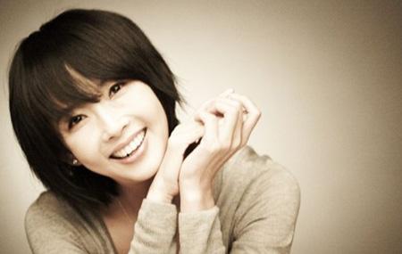 韓国の大女優チェ・ジンシルの死から10年… 息子ファニ・娘ジュニら家族集まる