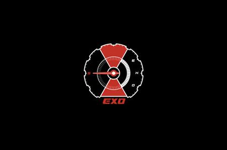 韓国アイドルグループ「EXO」がカムバック日程を確定し華やかな帰還を予告した。(提供:news1)