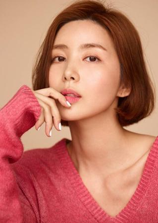 韓国女優パク・ソルミが芸能事務所ファンタジオに移籍した。(写真提供:OSEN)