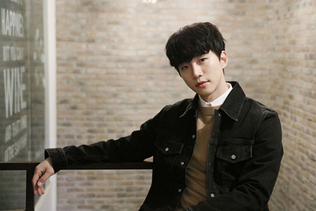 韓国歌手兼俳優のジュノ(2PM)が、「2018 Asia Artist Awards」に出席することになった。(提供:OSEN)