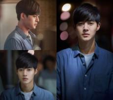 韓国歌手兼俳優のキム・ヒョンジュン(リダ)が、韓国での活動を再開する。KBS Wの新ドラマ「時間が止まるその時」に関する公式の場に出席する予定だ。(提供:news1)